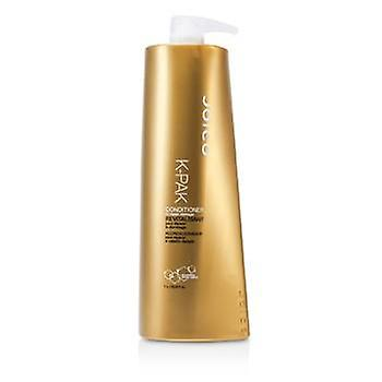 Joico K-Pak Conditioner (New Packaging) - 1000ml/33.8oz