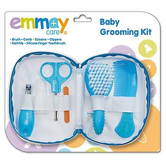emmay care Baby Grooming Kit