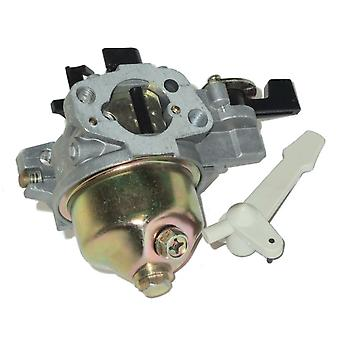 Non Genuine Carburettor, Carb Compatible With Honda GX110 GX120 Engine