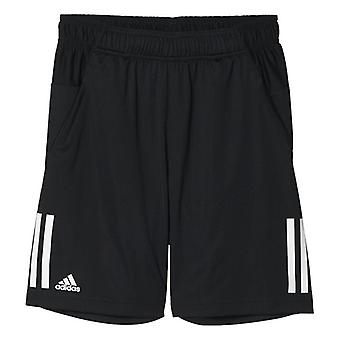 adidas boys club short - BJ8243