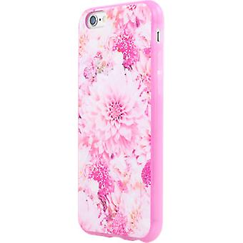 Incipio Design Case for Apple iPhone 6/6s - Photographic Floral