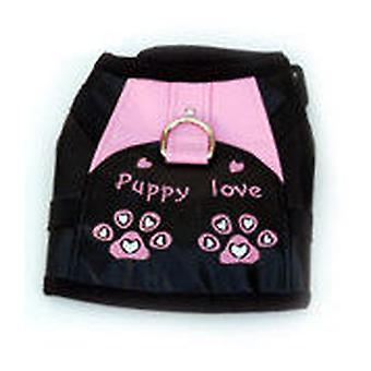 Freedog Puppy Love Harness L (Dogs , Collars, Leads and Harnesses , Harnesses)