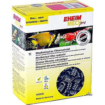 Eheim Mech Pro (Fish , Filters & Water Pumps , Filter Sponge/Foam)