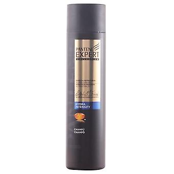 Pantene Expert Age Defy Intensify Hydra Shampoo 250 ml (Woman , Hair Care , Shampoos)