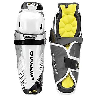 Bauer Supreme S170 Shin Guard senior