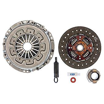 EXEDY 16085 OEM Replacement Clutch Kit
