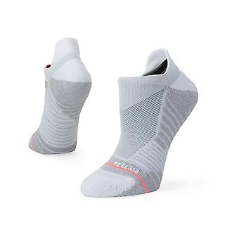 Stance Isotonic Tab No Show Socks