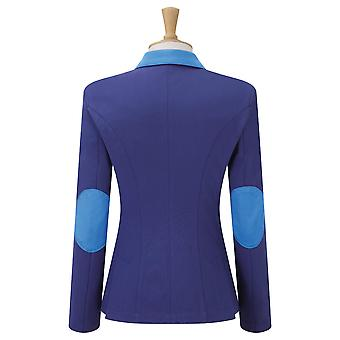 Caldene Girls Scope Competition Jacket