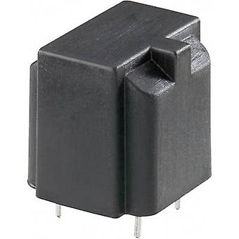 Impedance: 300 Ω Primary voltage: 24 V Transformateur NF 1:5 Co
