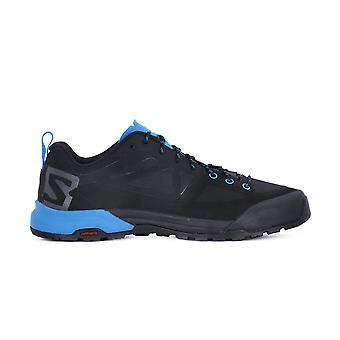 Salomon X Alp Spry-401504 universele mannen schoenen