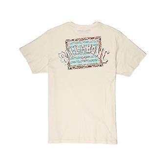 Billabong Kanton Short Sleeve T-Shirt