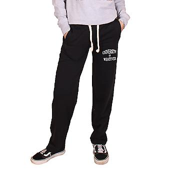 Women's Sweatpant Black