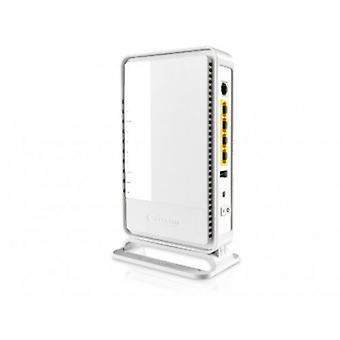 Sitecom CMPSC-WLM4600I-802.11 b, g wireless routers (802.11, 802.11 n, 10/100/1000Base-T (X), Ethernet (RJ-45)
