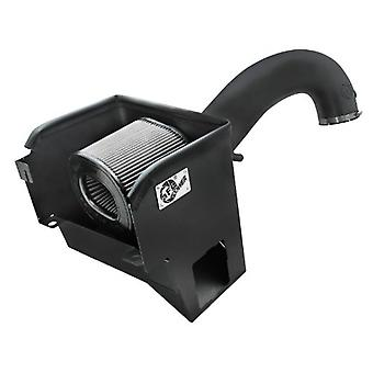 aFe Power Magnum FORCE 51-12372 Dodge RAM HEMI Performance Intake System (Dry, 3-Layer Filter)