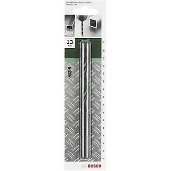 HSS Metal twist drill bit 1.5 mm Bosch Accessories