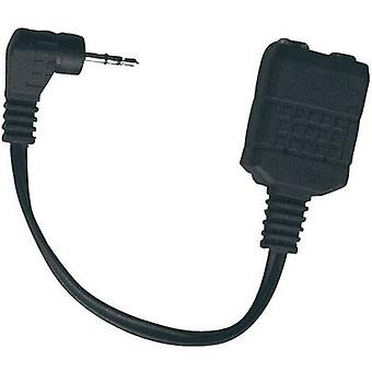 Albrecht Adapter 29254 29254