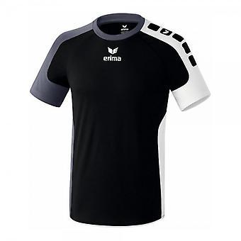 Ingegerd Valencia T-Shirt mäns 613608