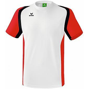 Ingegerd RAZOR 2.0 T-Shirt 108605