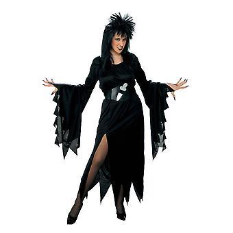 Women costumes  Evilina