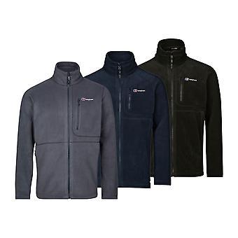 Berghaus Mens Activity PT IA Fleece Jacket