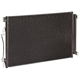 OSC Cooling Products 3480 New Condenser