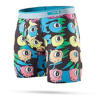 Stance L8R Underwear