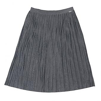 Boss Boss Casual   Tabell Womens Skirt