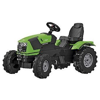 Rolly Toys 601240 RollyFarmtrac Deutz-Fahr 5120 Tractor