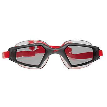 c253b1f9308e Offerta Speedo Mens Aquapulse Max 2 occhiali piscina leggera acqua piscina  accessori