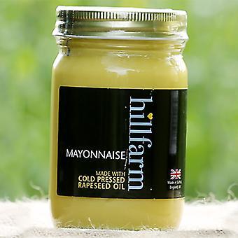 Hillfarm Bauernhaus Mayonnaise