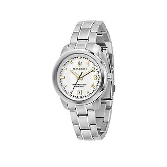 Maserati Women's Watch R8853137501