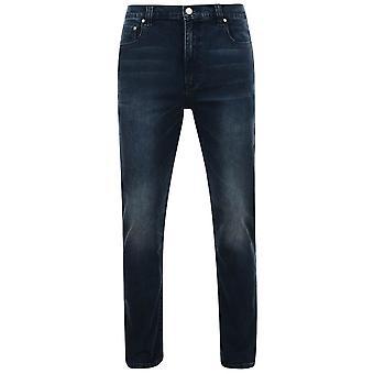 Kam Aron Tall Stretch Jeans