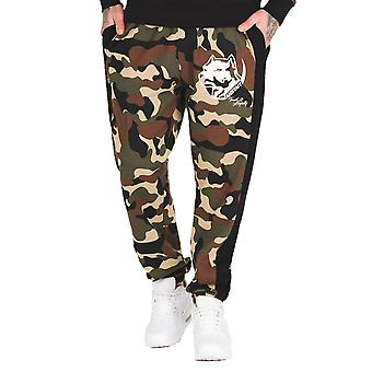 Wilson men's sweatpants Tafio