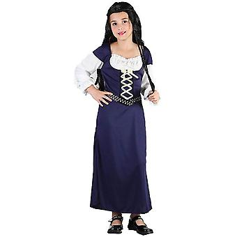 Maid Marion Large.