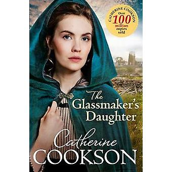 The Glassmaker's Daughter by The Glassmaker's Daughter - 978055217596