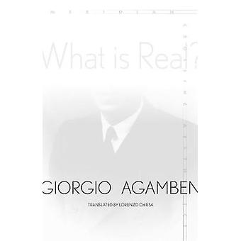 What Is Real? by What Is Real? - 9781503606210 Book