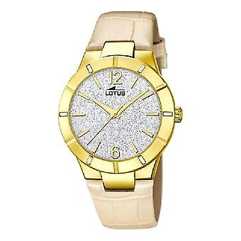 Lotus watch ladies trendy 18613-1
