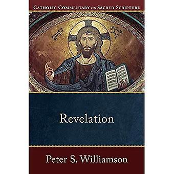 Révélation (commentaire catholique sur l'Ecriture)