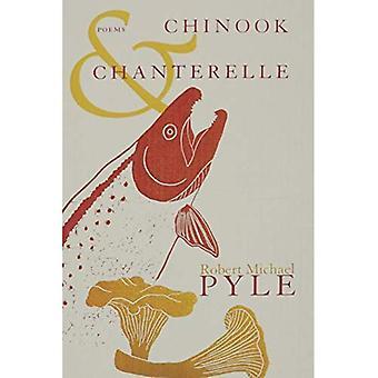 Chinook e Chanterelle