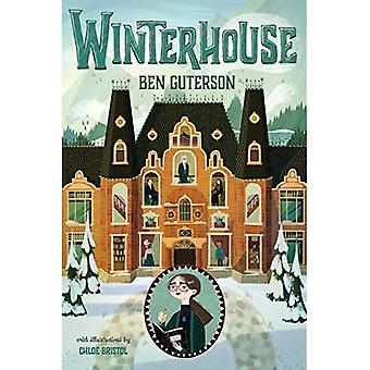 Winterhouse (Winterhouse)