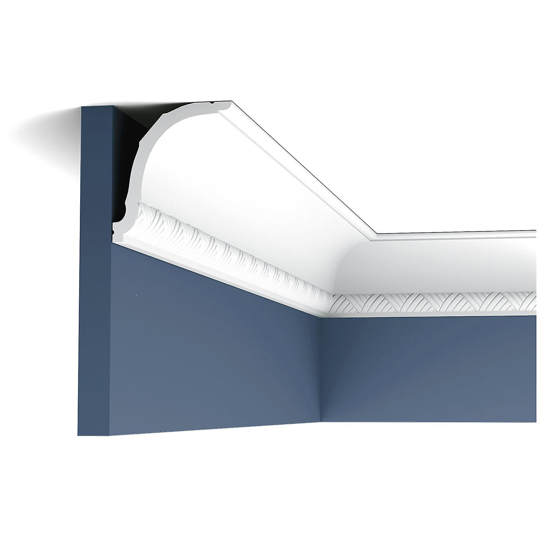 Cornice soffitto parete Orac Decor C402