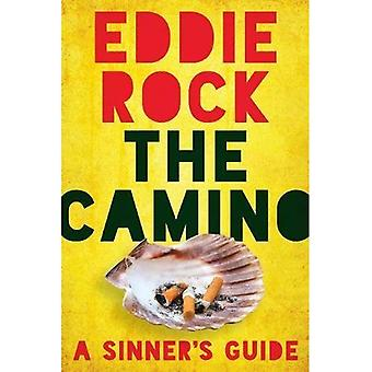 The Camino: A Sinner's Guide