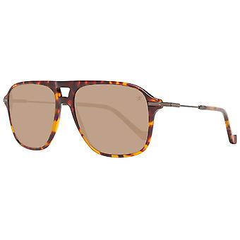 Hackett Bespoke 127 56 HSB865 Sunglasses