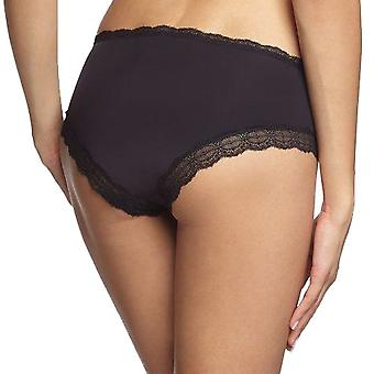 Triumph Beauty-Full Favorite Hipster Brief