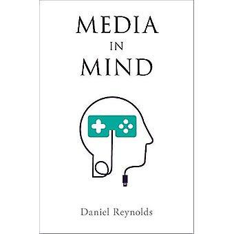 Media in Mind by Media in Mind - 9780190872526 Book