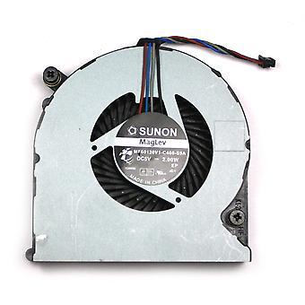 HP ProBook 4730S Compatible Laptop Fan