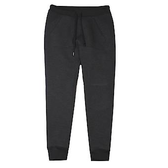 Dsquared2 glidelås Pocket spor bukser