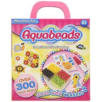 Aquabeads ミニ プレイセット
