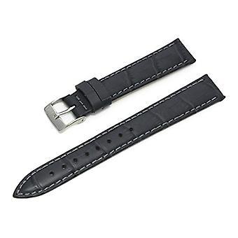 Morellato Horloge Unisex ref. A01X22269480191CR16