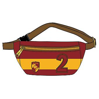 Harry Potter Weasley Bum Tasche